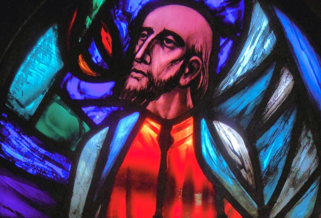 Elisha heals Naaman the Syrian (2 Kings5:1-27)