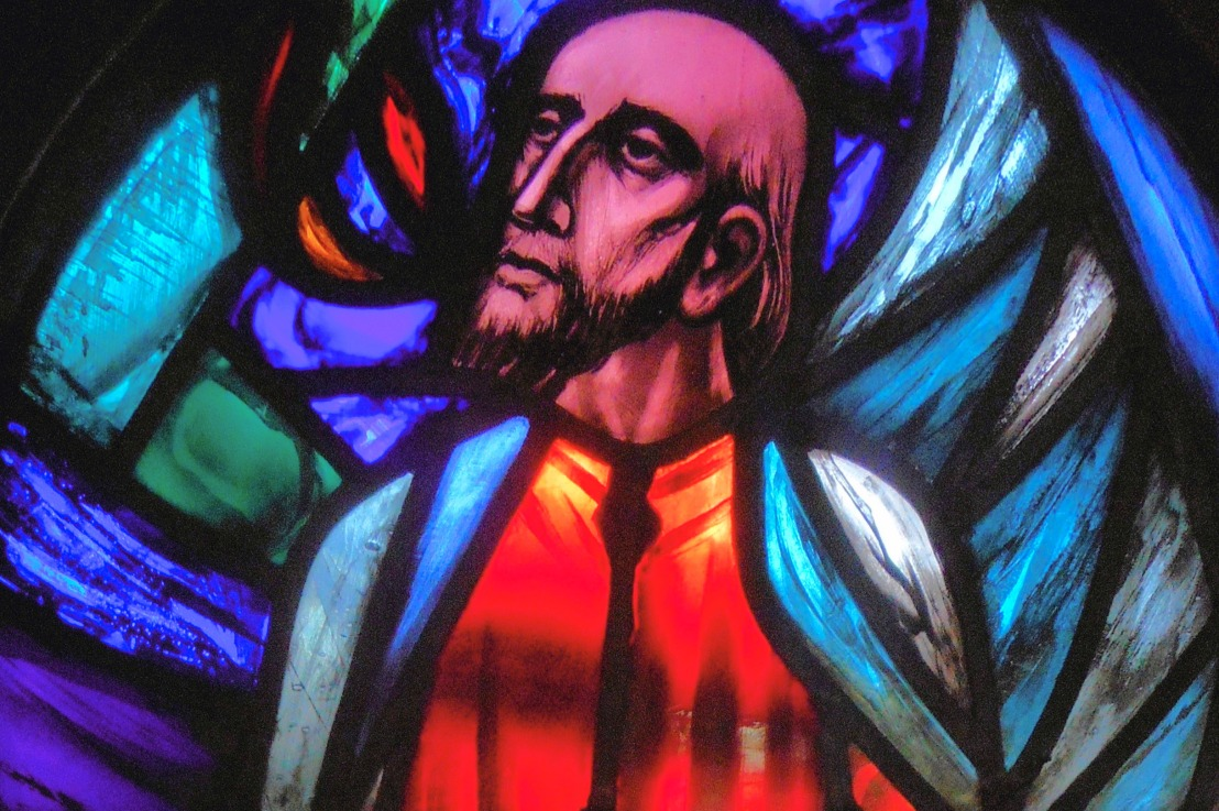 Elisha succeeds Elijah (2 Kings2:1-15)