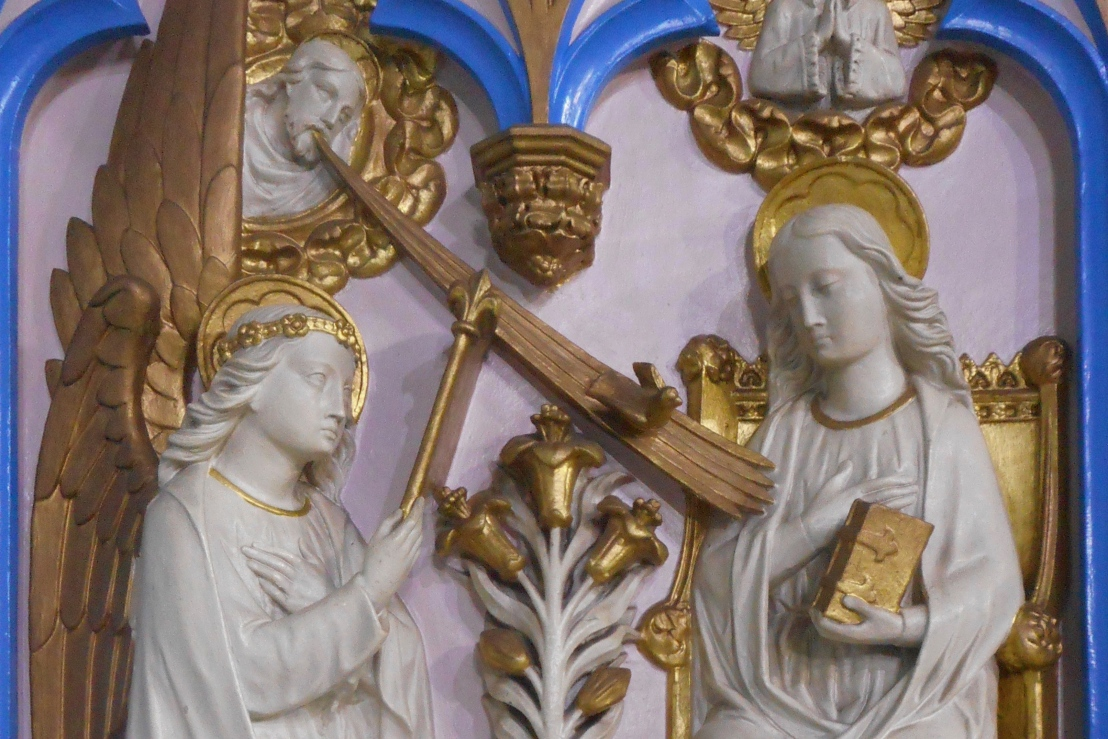 Annunciation_featured