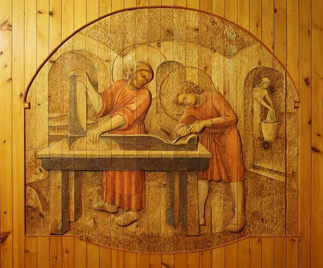 Childhood-Christ-Workshop