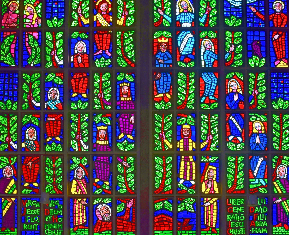 Jesse_Tree_stained_glass