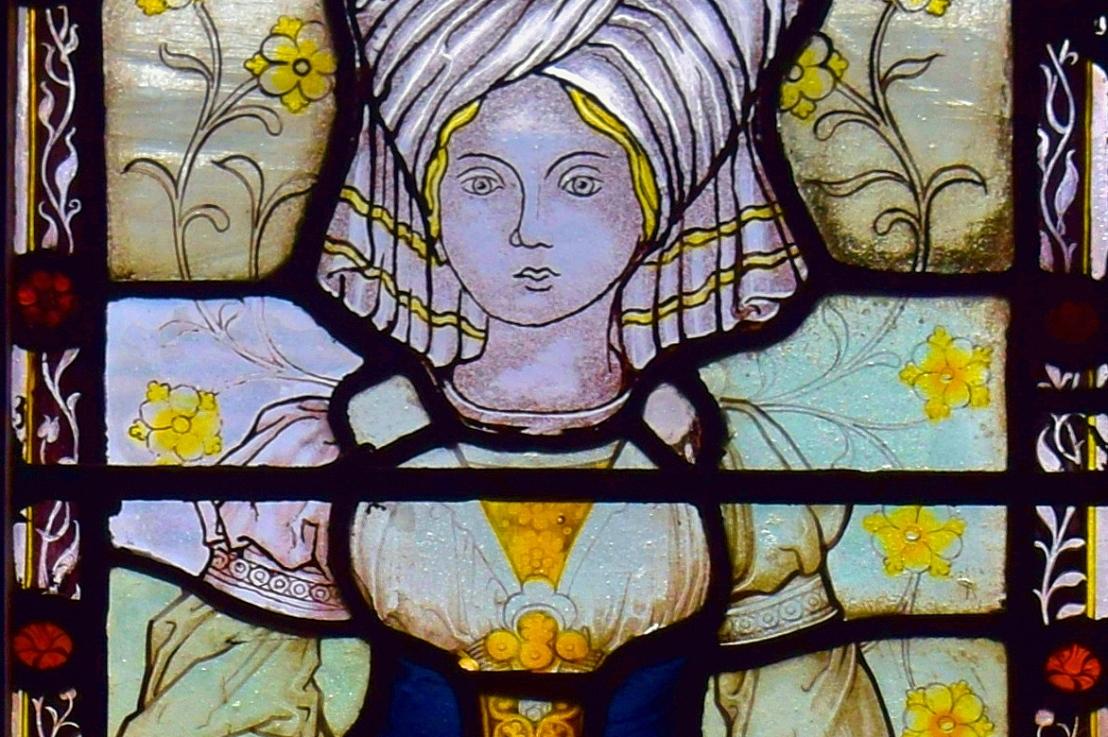 Rebekah at the well (Genesis24:1-67)