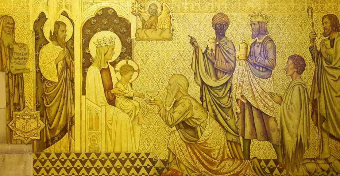 Adoration_Magi_Mural.jpg