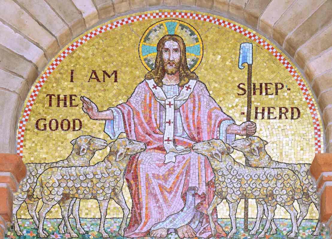 Good_Shepherd-min