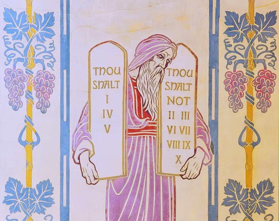 Moses3a-min