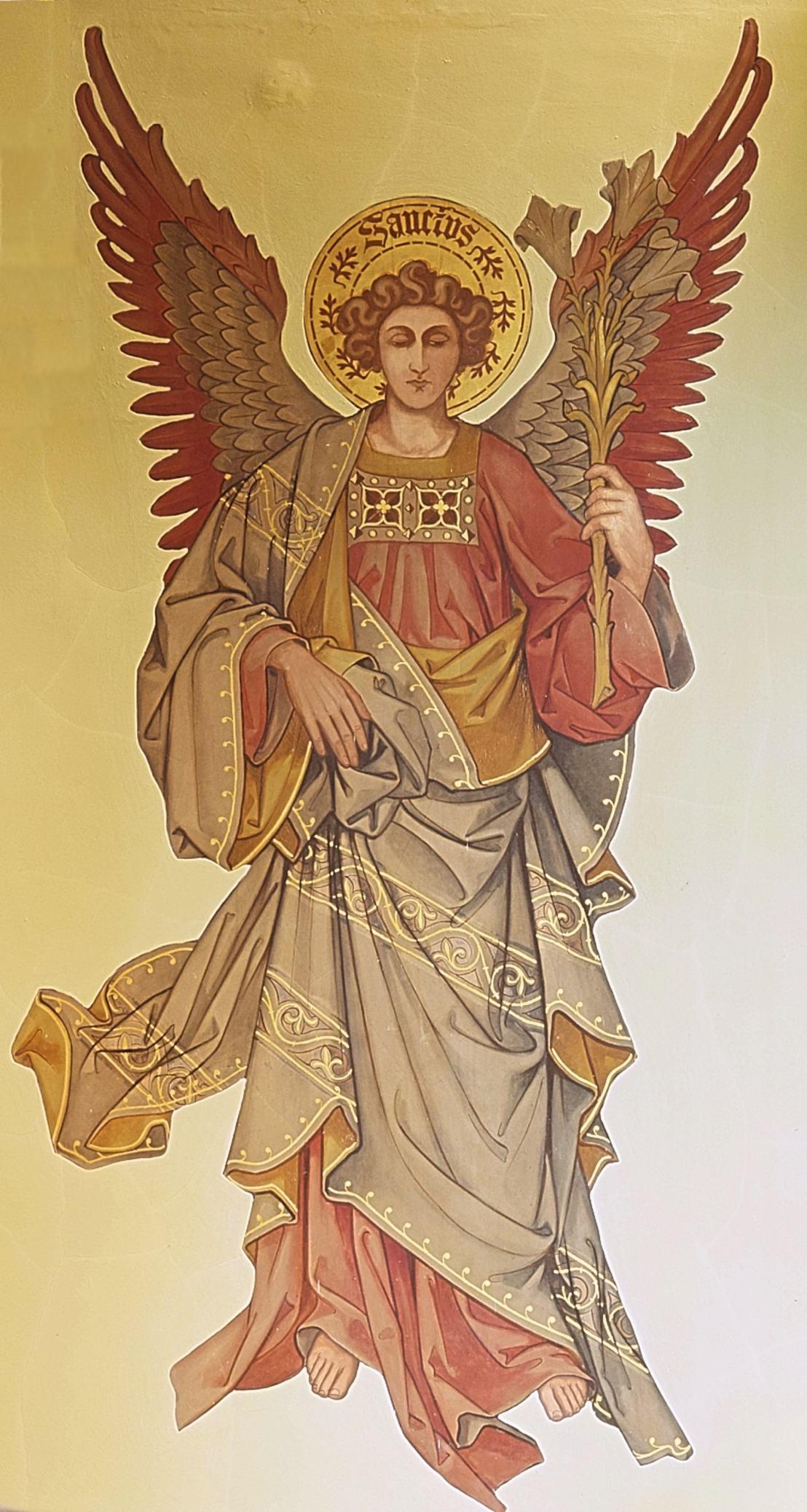 Angel_Gabriel