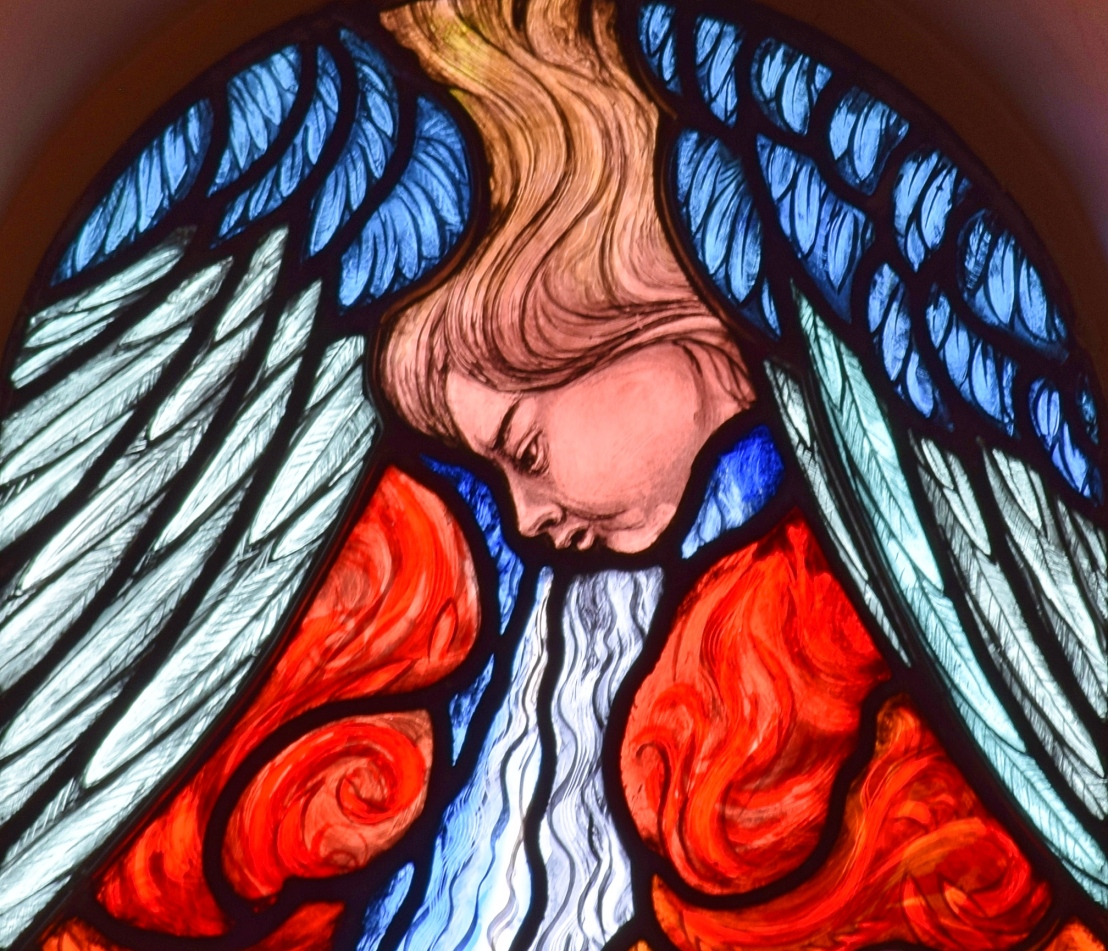 Angel-Song-of-Creation