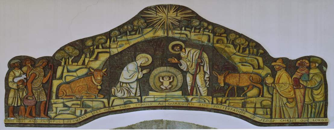Nativity-Joseph
