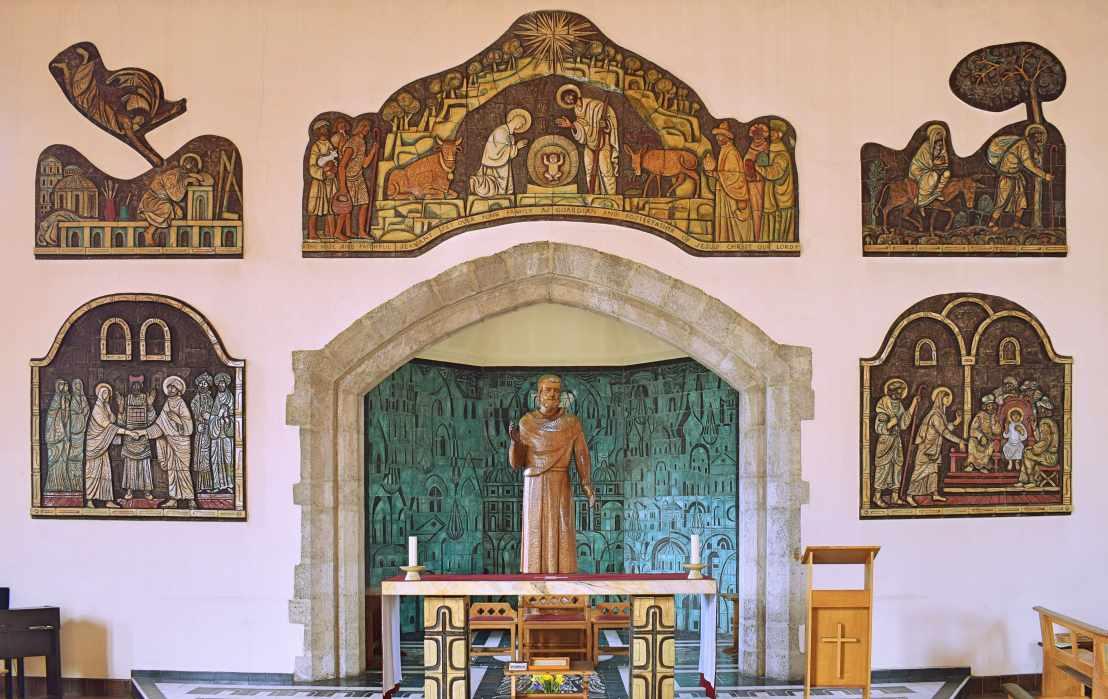StJoseph-Chapel