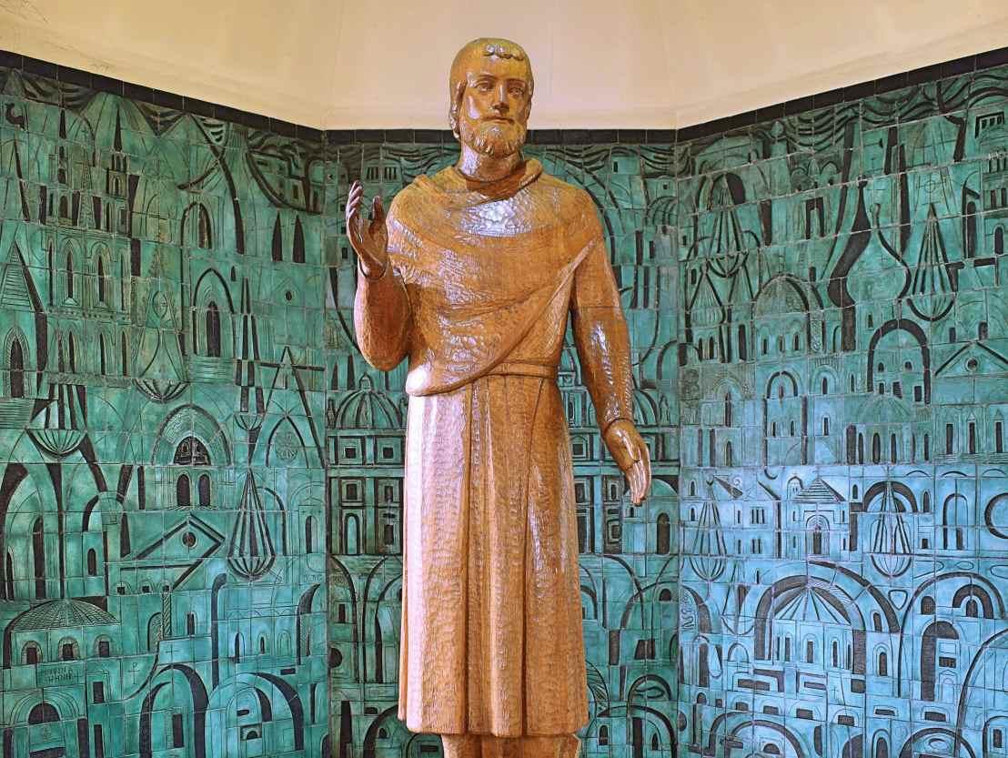 StJoseph-Statue