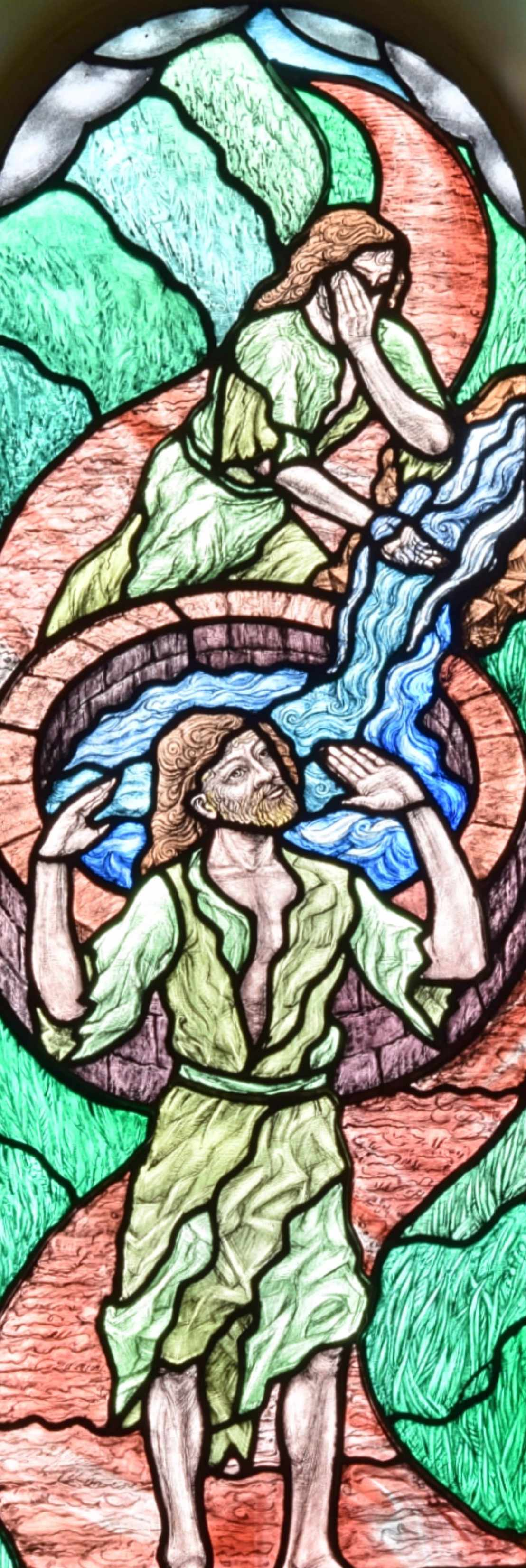 Christ-heals-man-born-blind