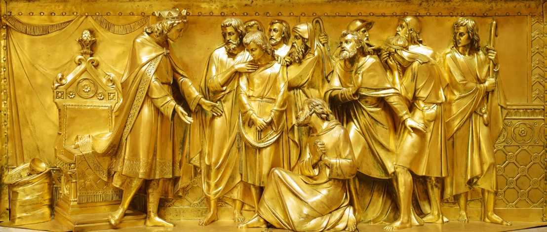 Joseph-brothers-relief