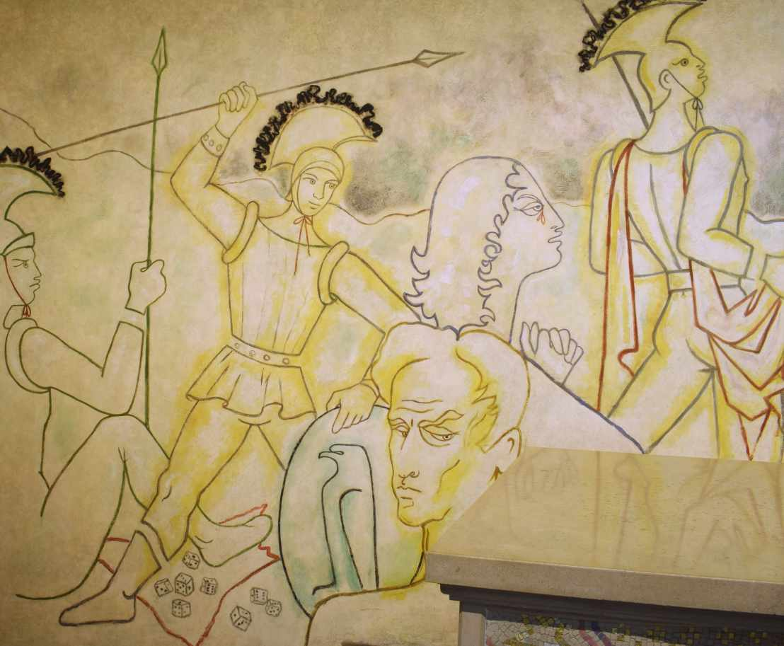 Cocteau_Detail_Left