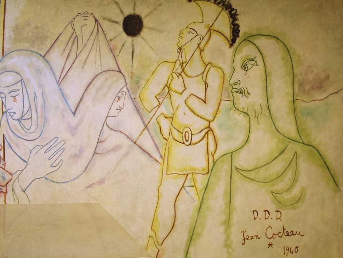 Cocteau_Detail_Right